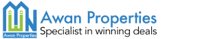 property in islamabad